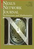 Nexus Network Journal 9,2 : Architecture and Mathematics, , 3764384441