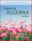 Beginning Algebra, Baratto, Stefan and Bergman, Barry, 0073384453