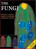The Fungi, Carlile, Michael J. and Gooday, Graham W., 0127384456