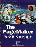 The PageMaker Workshop 9781575764450