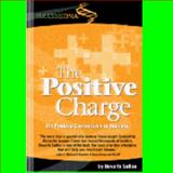 The Positive Charge 9780974684451