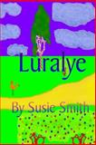 Luralye, Susie Smith, 1460984455