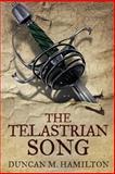 The Telastrian Song, Duncan Hamilton, 1499694458