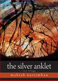 The Silver Anklet, Mahtab Narsimhan, 1554884454
