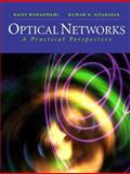 Optical Networks, Ramaswami, Rajiv and Sivarajan, Kumar, 1558604456
