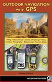 Outdoor Navigation with GPS, Stephen W. Hinch, 0899974457