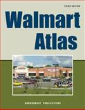 Walmart Atlas, Roundabout Publications, 1885464452