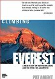 Climbing Everest, Pat Ament, 0071364455