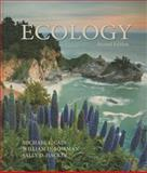 Ecology, Cain and Cain, Michael L., 0878934456