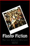 Flashy Fiction, Darian Lane, 1482044455