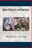 Songs of Innocence and Experience, William Blake, 1500544450