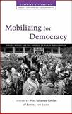 Mobilising for Democracy : Citizen Action and the Politics of Public Participation, , 1848134452