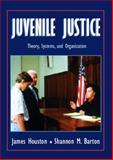 Juvenile Justice 9780139074455