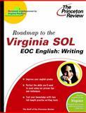 EOC English, Gloria Levine and Princeton Review Staff, 0375764453