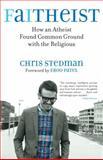 Faitheist, Chris Stedman, 0807014451