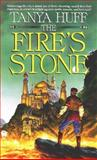 The Fire's Stone, Tanya Huff, 0886774454
