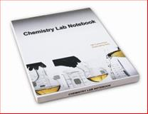 Lab Notebook Top Permanent Bound 100 Carbonless Pages (Copy Page Perforated), Barbakam, 097853445X