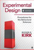 Experimental Design 4th Edition