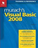 Murach's Visual Basic 2008, Anne Boehm, 1890774456