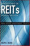 Investing in REITs 4th Edition