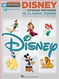 Disney, , 1480354457