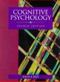 Cognitive Psychology, Best, John B., 0314044450