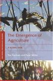 The Emergence of Agriculture, White, Peter, 0415404452