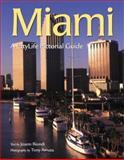 Miami, Biondi, Joann, 0896584453