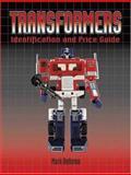 Transformers, Mark Bellomo, 0896894452