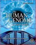 Human Genome : A User's Guide, Hawley, R. Scott and Richards, Julia E., 0123334454