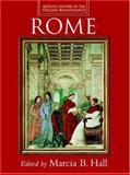 Rome 9780521624459