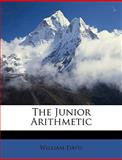 The Junior Arithmetic, William Davis, 1148604456