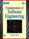 Fundamentals of Software Engineering 9788120324459