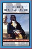 Origins of the Black Atlantic