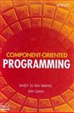 Component-Oriented Programming 9780471644460