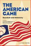 The American Game 9780809324460