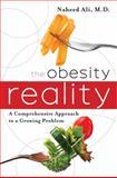 The Obesity Reality, Naheed Ali, 1442214465