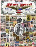 The Illustrated Dime Novel Price Guide Companion, Joseph Rainone, 1499124465