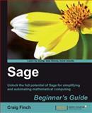 Sage, Finch, Craig, 1849514461