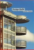 Design-Build, Thomas, Andrew, 0470014466