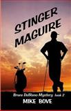 Stinger Maguire, Mike Bove, 149613446X