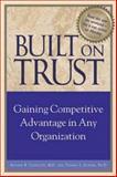 Built on Trust 9780809224463