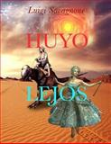Huyo Lejos, Luigi Savagnone, 1500384461