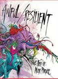 Awful / Resilient, Alex Pardee, 1584234466
