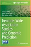 Genome-Wide Association Studies and Genomic Prediction, , 1627034463