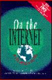 On the Internet : A Student's Guide, Stull, Andrew T., 0132714469