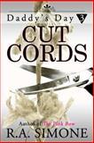 Cut Cords, R. Simone, 1497344468