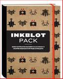 Inkblot Pack, Hermann Rorschach, 1937994465