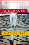 Disgraced 1st Edition