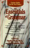 Essentials of Grammar, Hayden Mead, 0425154467